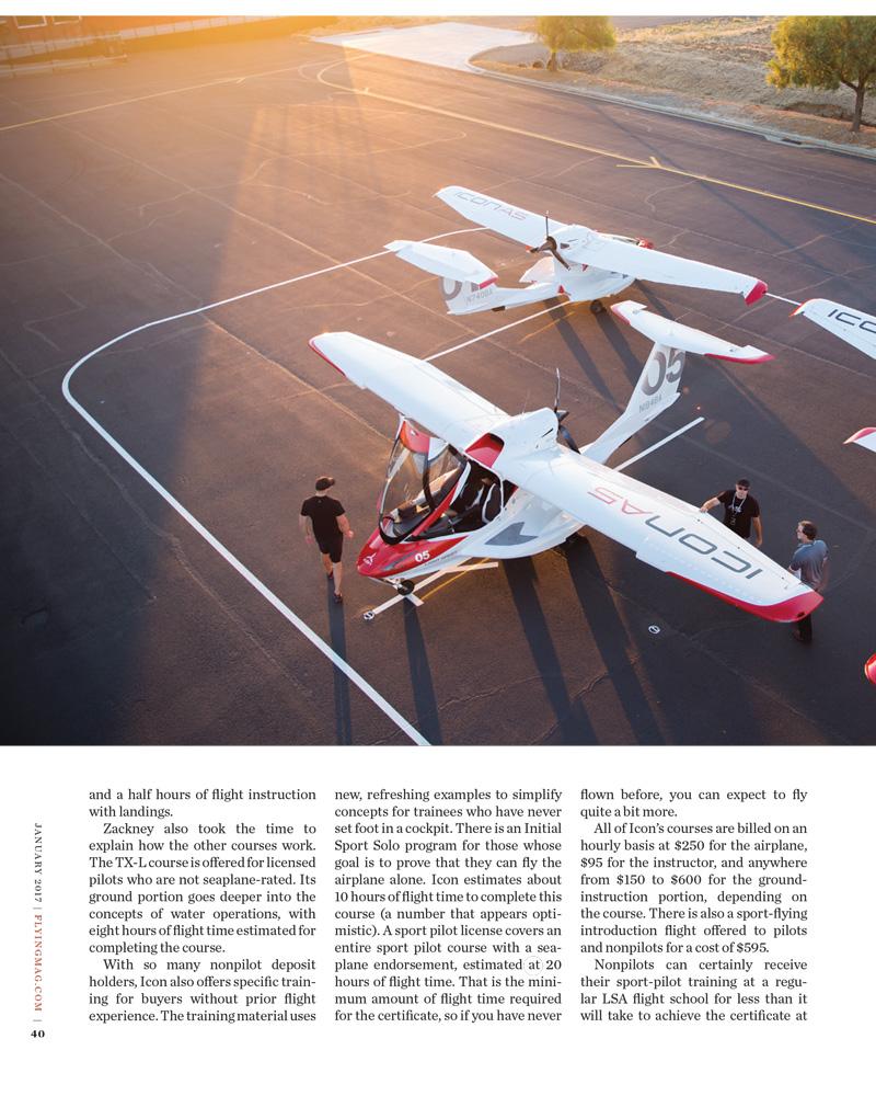 FLYING_MAGAZIN_JAN_2017_03